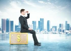 12 stratégies pour générer des revenus récurrents
