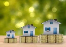 Comment devenir rentier immobilier?