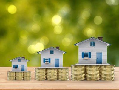 devenir-rentier-immobilier2