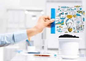 25 idées de business rentable