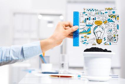 Entrepreunariat millionnairezine for Idee entreprise rentable