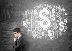 Complément de salaire: 12 idées