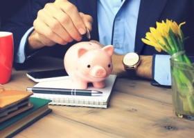 Devenir investisseur : 7 conseils de pro