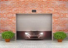 Investir dans un garage : 7 règles de base