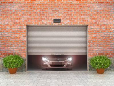 investissement garage
