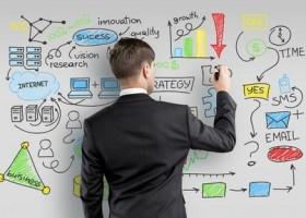 Comment créer un blog ou un site Internet qui rapporte ?