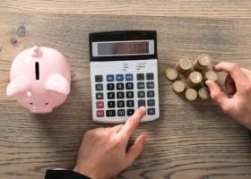 Moins dépenser : 21 astuces
