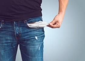 Quoi faire en cas de problème d'argent ?