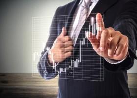 Vivre de la bourse: est-ce possible?