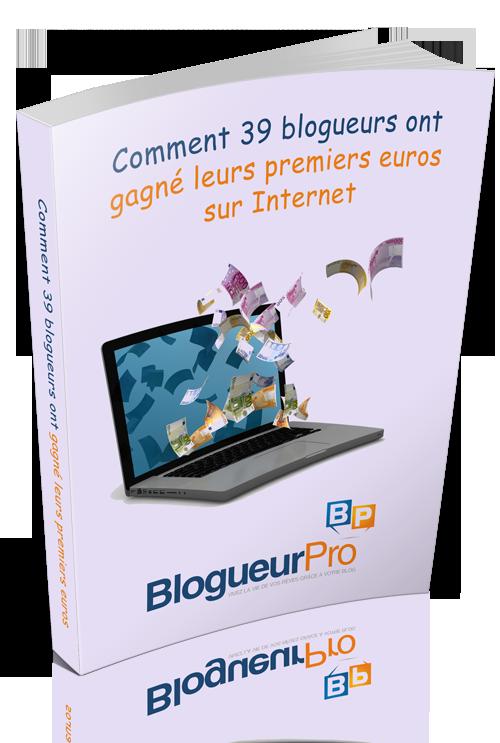 39-blogueurs-gagnent-argent-internet
