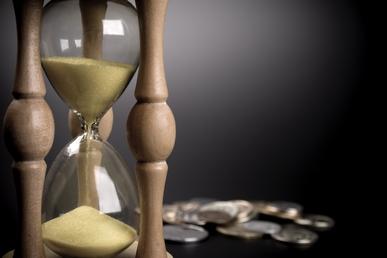 Investissement court long terme