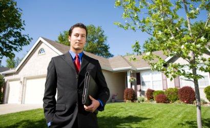 vendre sa maison avec ou sans agent immobilier