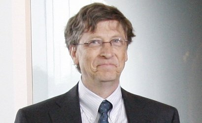 bill gates le pionnier de l'informatique