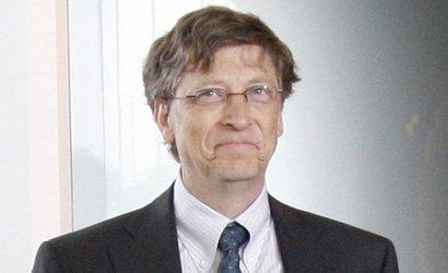 bill gates le pionnier de l'informatique