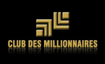 club des millionnaires