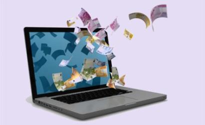 comment gagner des euros sur internet