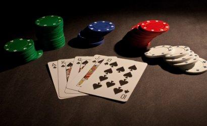 gagner sa vie au poker