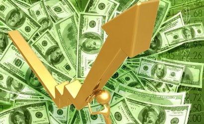 jouer en bourse et faire de l'argent