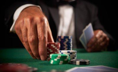 comment devenir joueur de poker professionnel