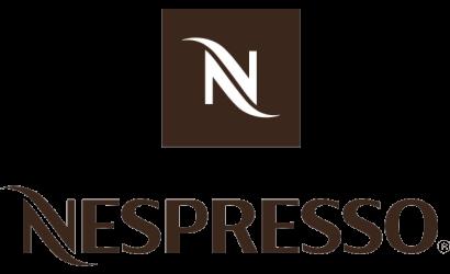 nespresso une entreprise innovante