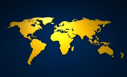 pays les plus riche au monde