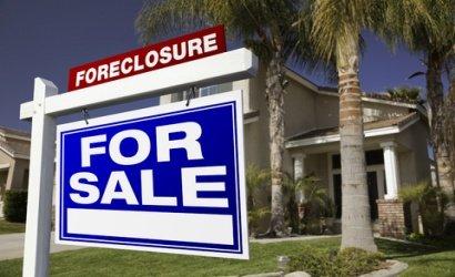 prix immobilier en baisse