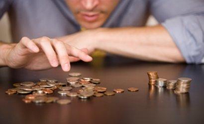 faire appel à un rachat de crédit