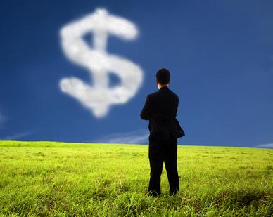 comment devenir riche une fois pour toute