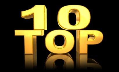 top10 hommes les plus riches au monde