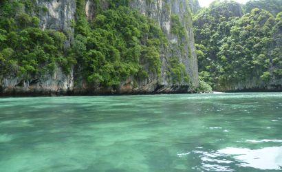 voyage thailande bali