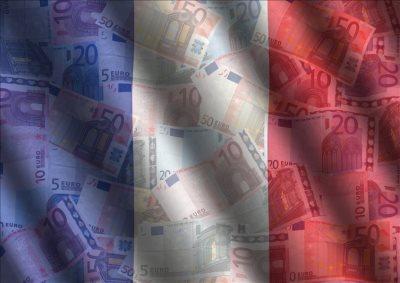 français les plus riches