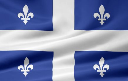 hommes les plus riches du Québec