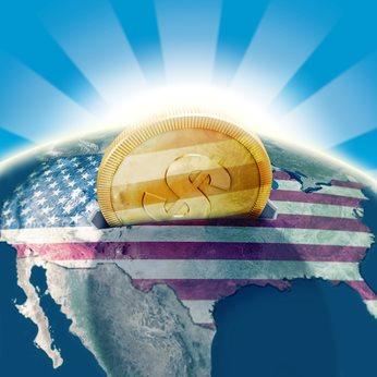 américains les plus riches