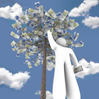 comment attirer l'argent à soi