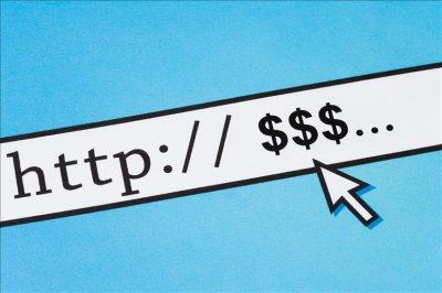 opportunité d'affaires sérieuse sur internet