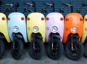 idée d'entreprise location auto moto