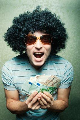 astuces pour avoir de l'argent