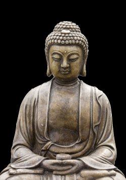 Les meilleures citations de Bouddha