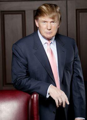 Les meilleures citations de Donald Trump