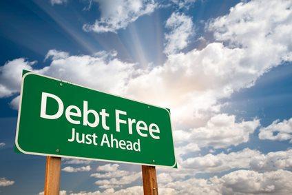 comment payer ses dettes rapidement