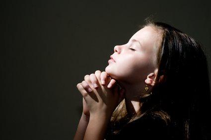 Prière pour avoir de la chance