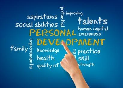 Meilleurs livres de développement personnel
