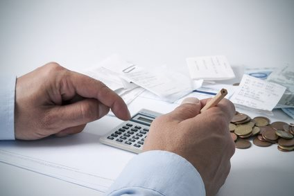 bien gérer ses finances personnelles
