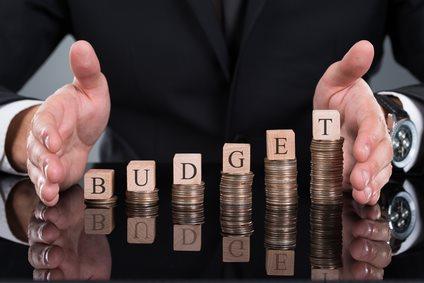 Comment gérer ses finances personnelles