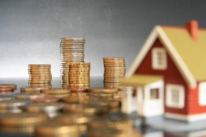 Faire son premier investissement immobilier