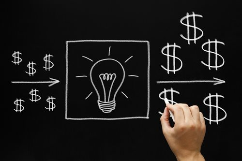 30 idées d'investissement