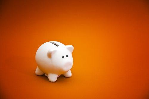 investir un petit budget