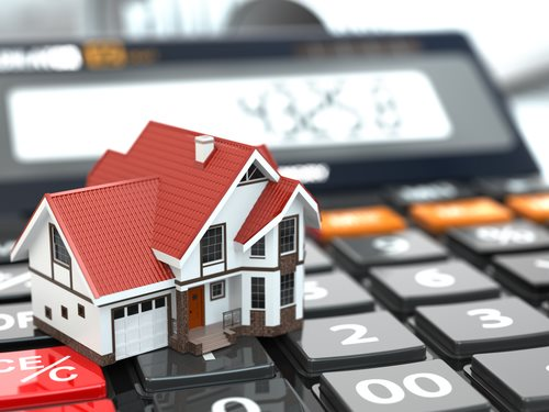 meilleur rendement locatif immobilier