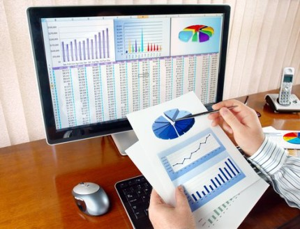 investir_action_dividende