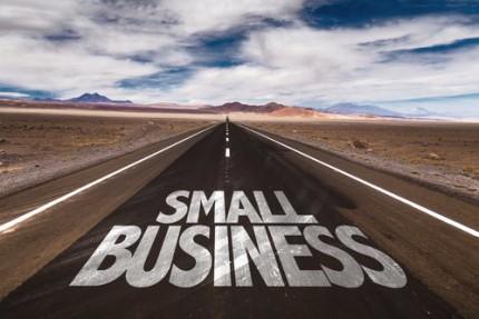 Comment cr er une petite entreprise en 5 tapes for Quelle entreprise creer en 2016